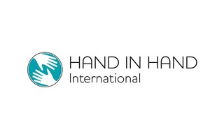 Hand in Hand International