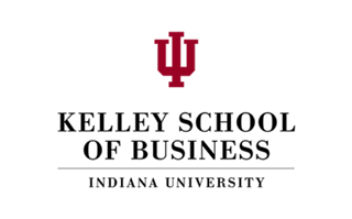 Indiana University Kelley School of Business