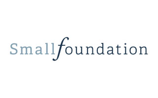 Small Foundation