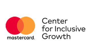 Mastercard Centre for Inclusive Growth