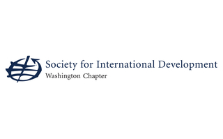 Society for International Development (SID)